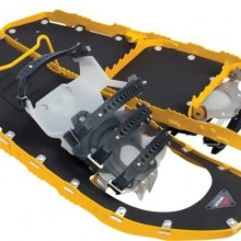 Lightning Ascent Snow Shoes