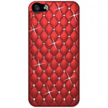 Case Cover For iPhone 5