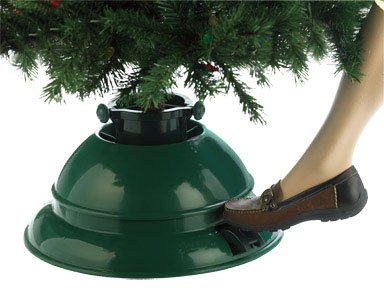 Swivel Tree Stand