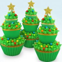 Cupcake Tree Kit