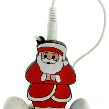 Fun Santa MP3 Player