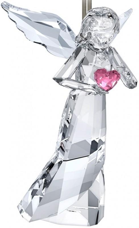 swarovski-angel-ornament-annual-edition-2013-13