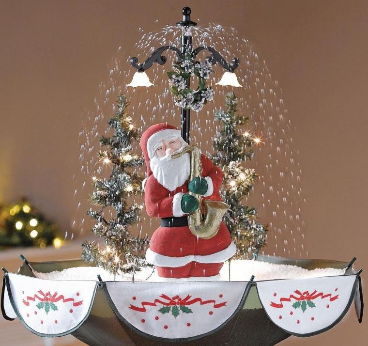Train Sets For Christmas Trees