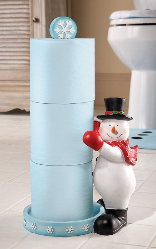 frosty-friend-snowman-toilet-paper-holder