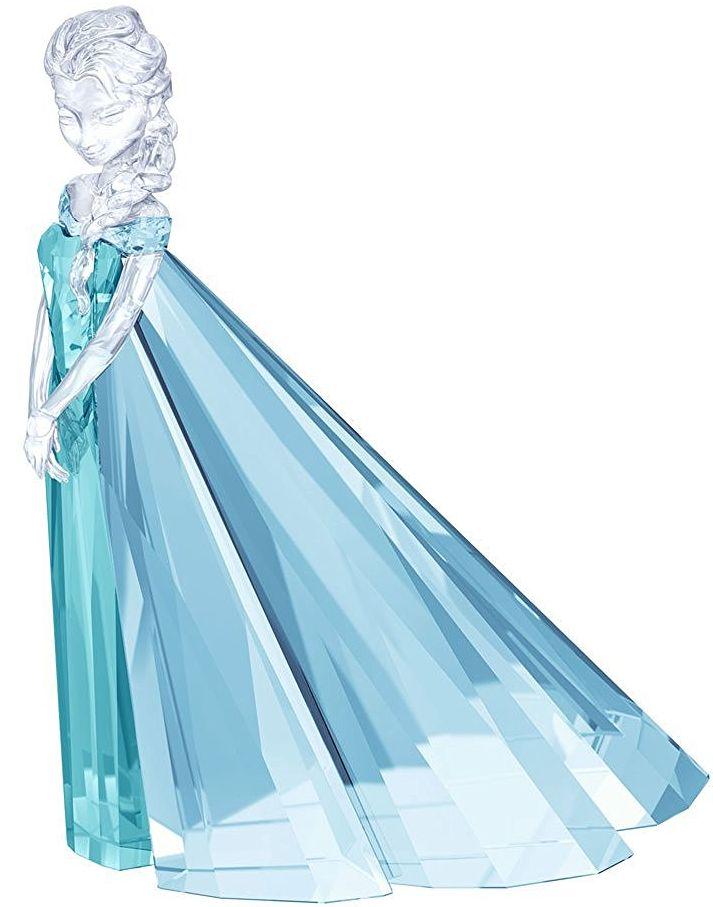 Swarovski Elsa