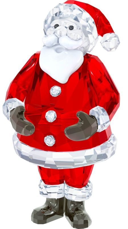 swarovski-santa-claus-holiday-figurine