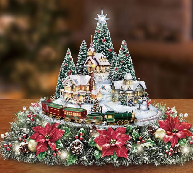 the-thomas-kinkade-illuminated-animated-centerpiece