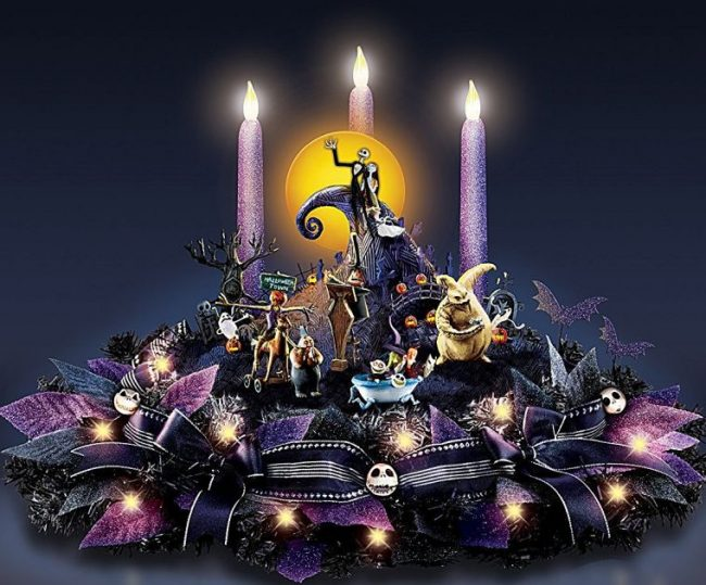 welcome-halloween-town-to-your-home-with-this-disney-the-nightmare-before-christmas-h