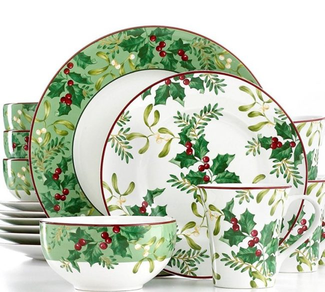 christmas-foliage-16-piece-set