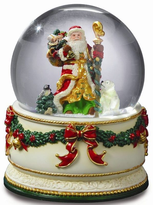 christmas-journey-snow-globe
