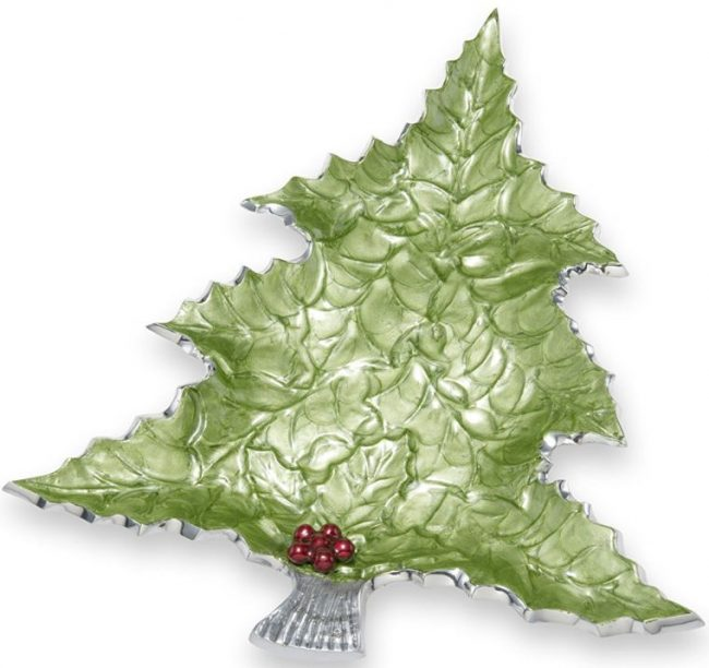 julia-knight-holly-sprig-tree-platter