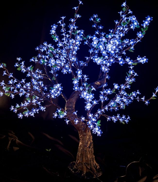 led-light-cherry-artificial-tree