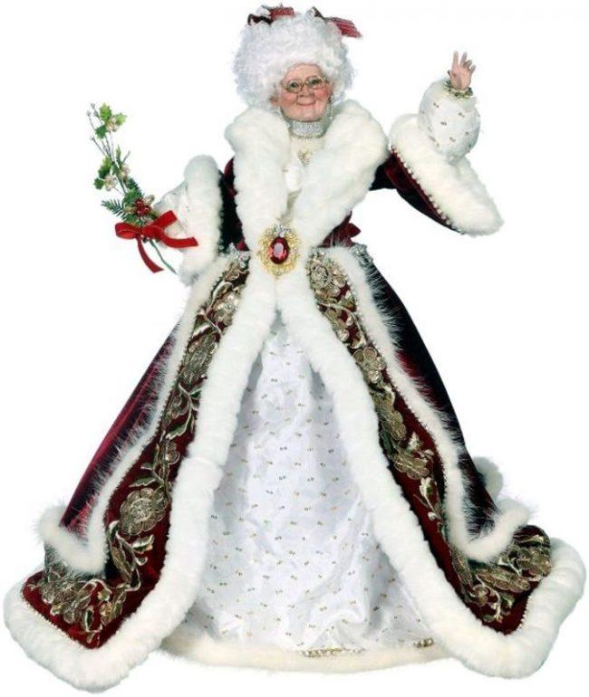 mark-roberts-mrs-mistletoe-claus