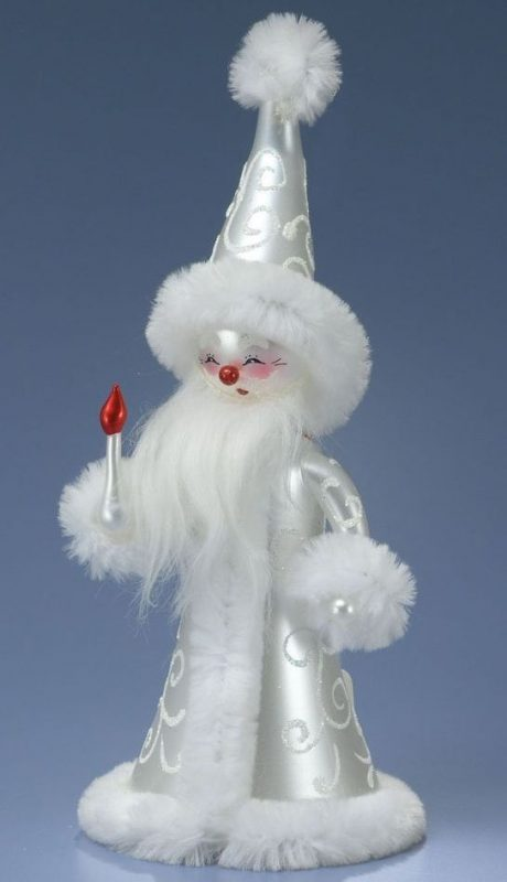 santa-italian-mouthblown-glass-christmas-ornament
