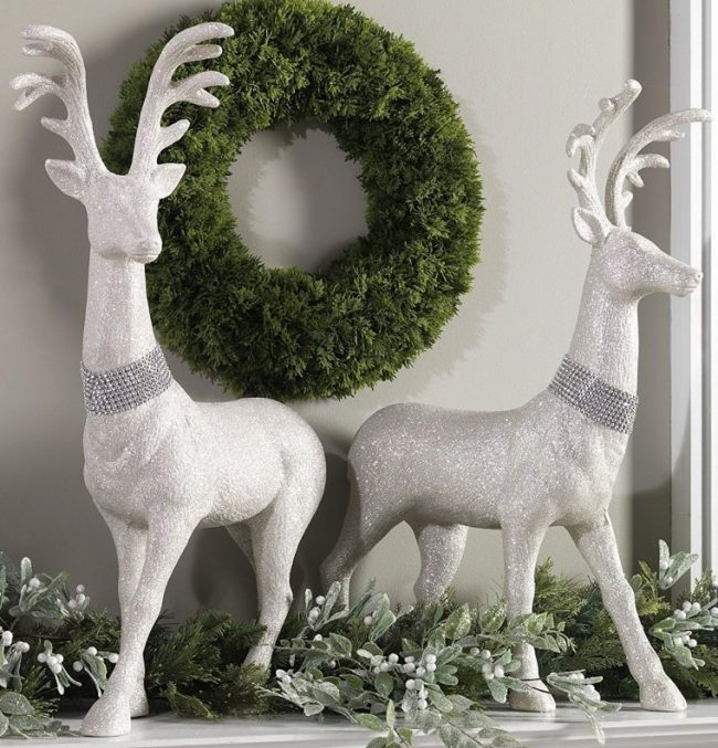 29-inch-high-glitter-christmas-deer