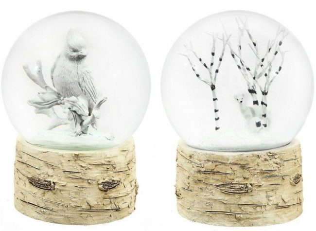 birch-snow-globes