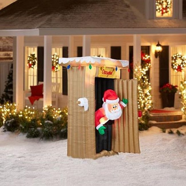christmas-inflatable-6-ft-tall-animated-led-lighted-outhouse-santa