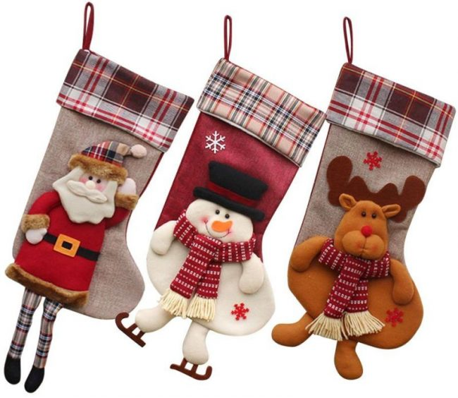 christmas-stockings