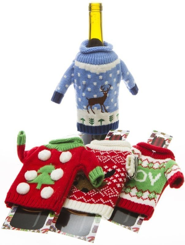 christmas-wine-bottle-accessory