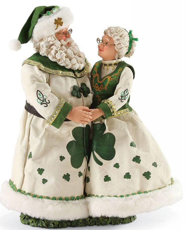 department-56-possible-dreams-lucky-couple-santa