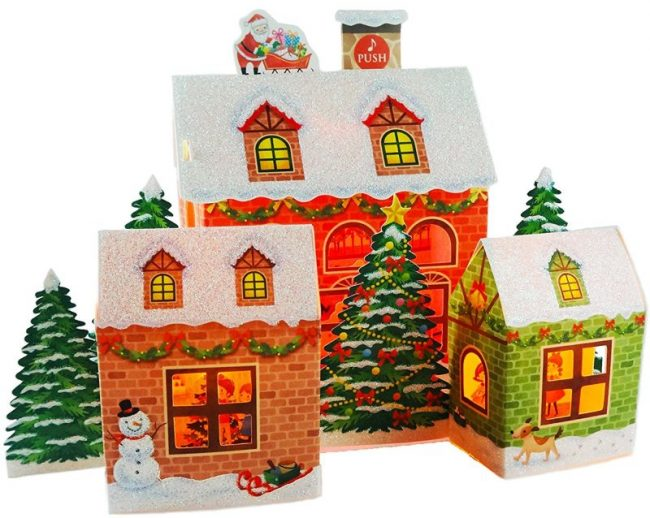 festive-christmas-home-lights-16-melodies-pop-up-greeting-card