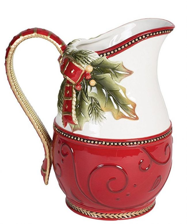 holiday-collection-pitcher