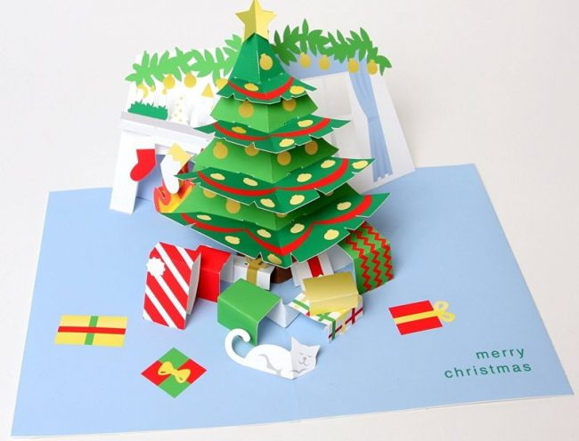 holiday-room-boxed-pop-up-cards