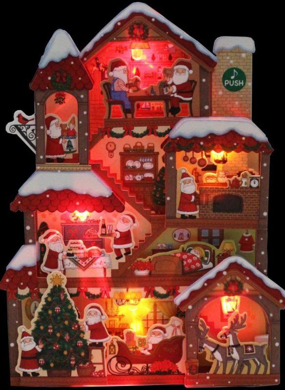 illuminated-santa-claus-christmas-home-lights-and-20-melodies-pop-up-greeting-card