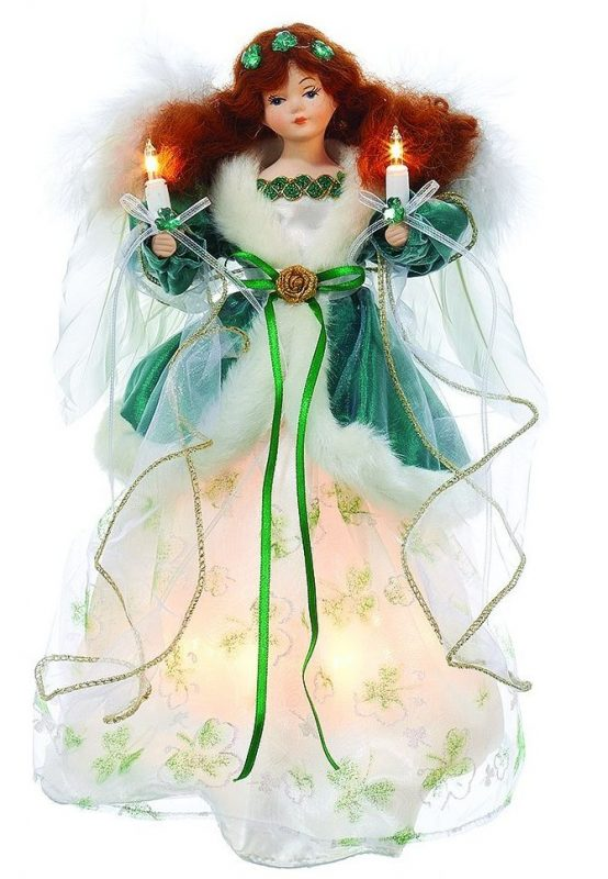 irish-angel-treetop