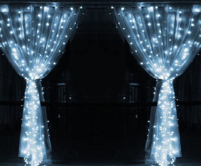leapair-curtain-lights-600led