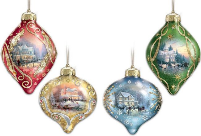 light-up-the-season-illuminated-glass-ornaments