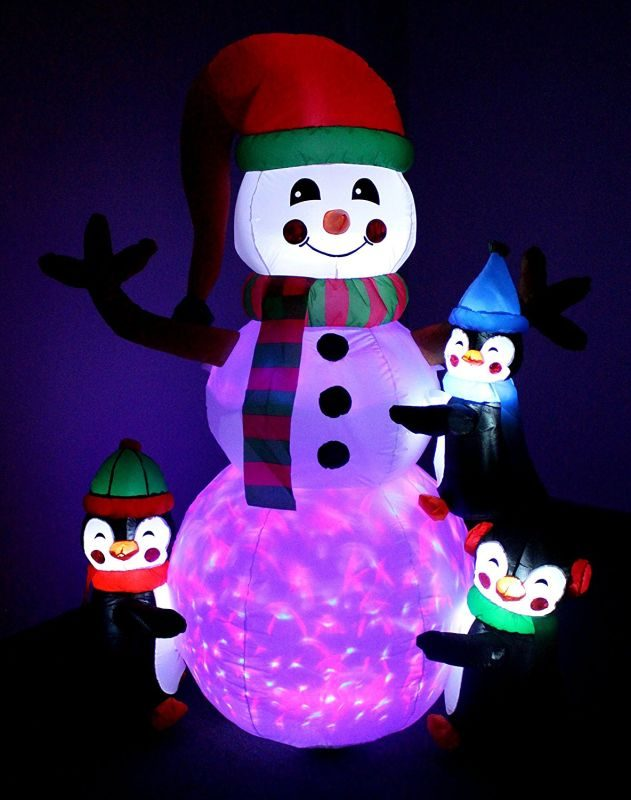 lighted-christmas-inflatable-three-cute-penguins