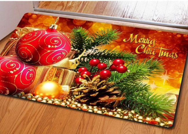 merry-christmas-gift-kids-room-door-mat