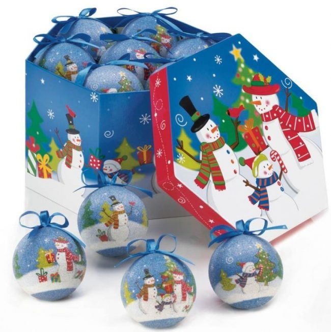 merry-snowman-family-ornament-box-set