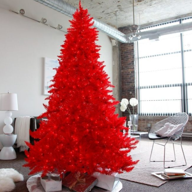 red-ashley-pre-lit-christmas-tree