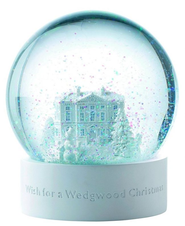 snowglobe-christmas-ornament