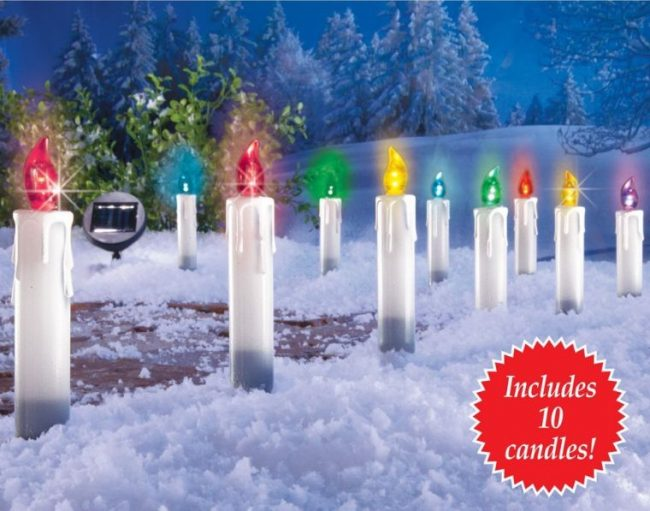 solar-candle-color-changing-pathlights