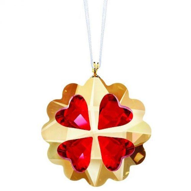 swarovski-crystal-sparkling-cookie-christmas-piece