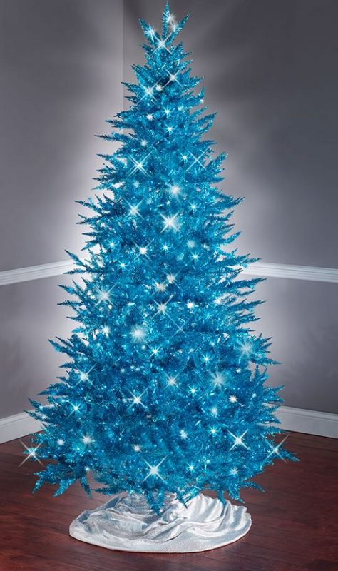 the-7-12-foot-teal-tinsel-tree