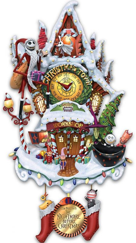 the-nightmare-before-christmas-town-cuckoo-clock