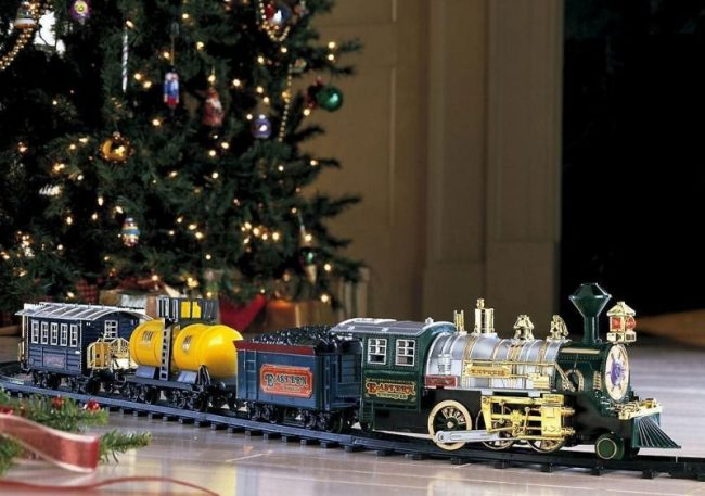 train-set-wrap-around-christmas-tree-holiday-seasonal-home-decor