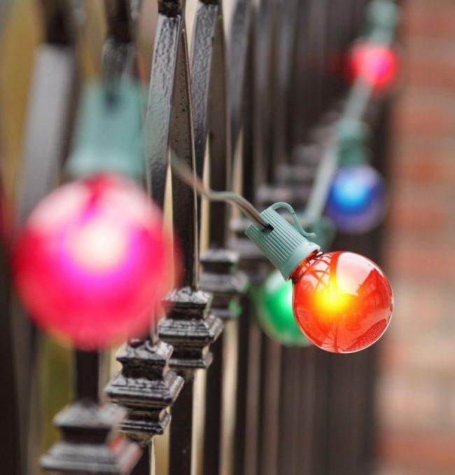 wintergreen-lighting-50-patio-string-lights
