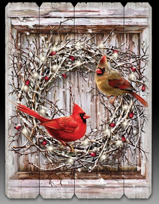 dona-gelsinger-cardinal-songbird-art-wall-decor-on-real-wood-lights-up