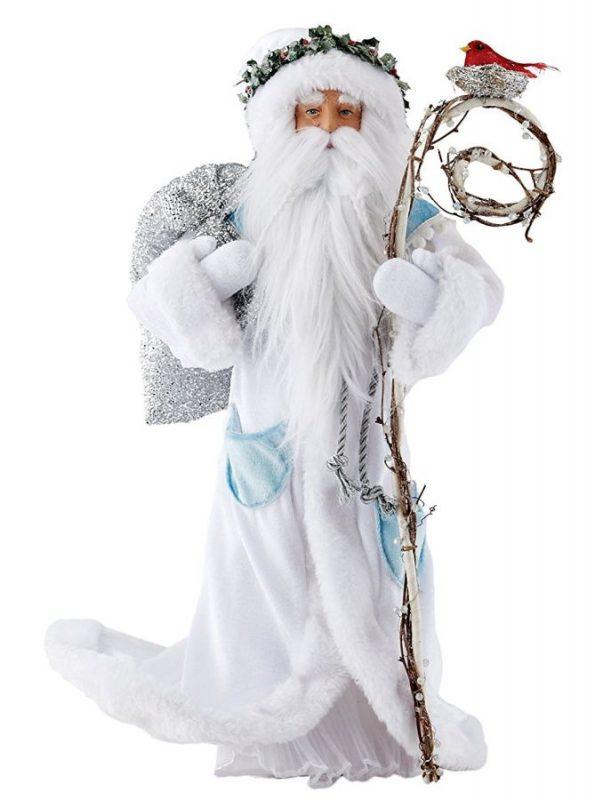 forest-frost-by-large-santa-figurine