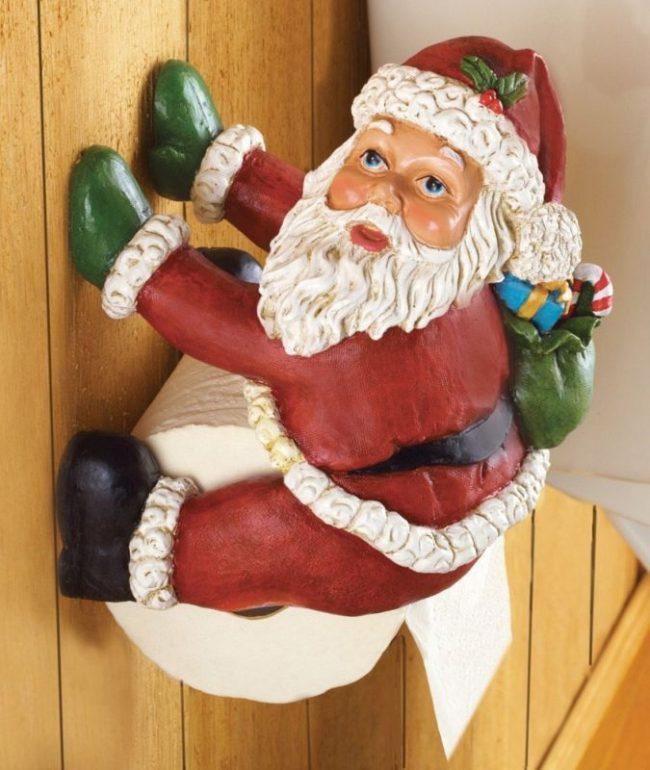 santa-toilet-paper-christmas-holder