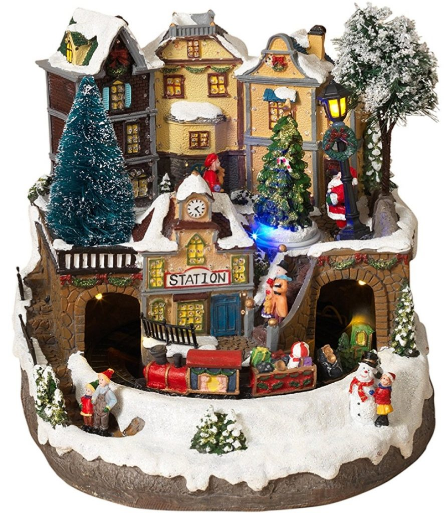 Plants indoor additionally DIY Christmas Lights Planning moreover Sharpy Beam 2R 26 as well 14x10W Outdoor LED PAR Light 53 besides Led Lighted Fiber Optic Animated Snowy Christmas Village Scene With Train. on indoor outdoor laser lights
