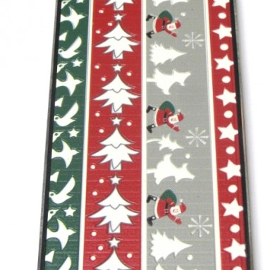 Christmas Trees  Case for iPhone 5