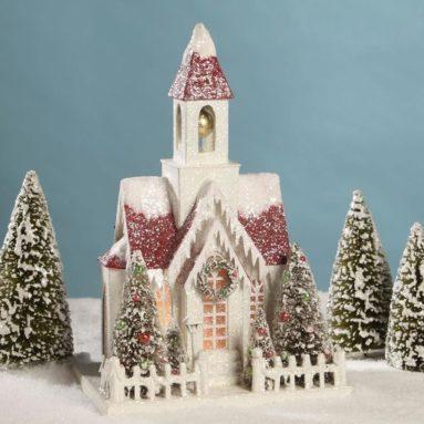 Christmas Part 12