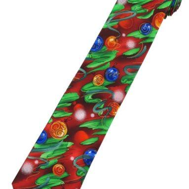 Jerry Garcia Creme De Menthe Hangover 7 Tie