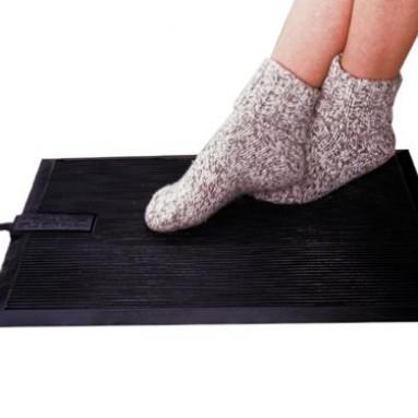 Cozy Electric Foot Warming Pad